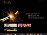 houseofevents.nl