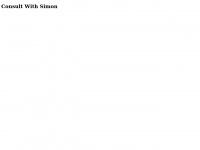 housedieren.nl