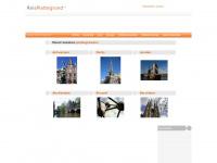 ReisPlattegrond.nl - Kaart, plattegrond, landkaart, stedenkaart, map