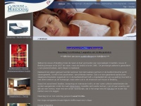 houseofbedding.nl