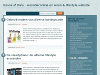 houseofdalu.nl