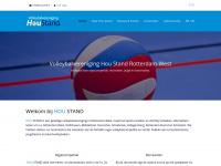 Houstand.nl