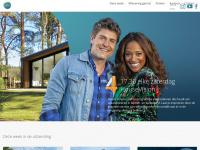 housevision.com