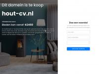 hout-cv.nl