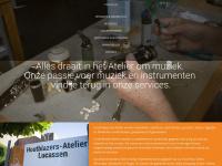 houtblazers-atelierlucassen.nl