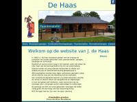 houtbouwdehaas.nl