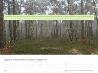 houtbouw.nl