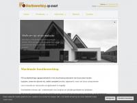 houtbewerkingopmaat.nl