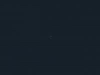 houtdomein.nl
