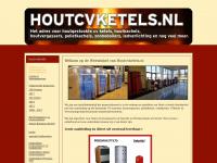 houtcvketels.nl