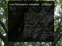 houtdraaierijkramer.nl