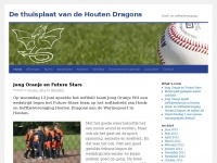 houtendragons.nl