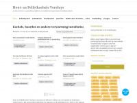 houtencvkachel.nl
