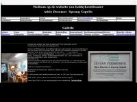 houtdraaierbezemer.nl