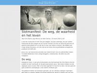 staatgeschreven.nl