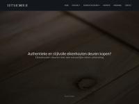 houtendeurenenbeslag.nl
