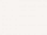 houtenladen.nl