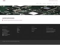 houtenhuisbouwen.nl