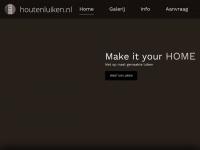 houtenluiken.nl