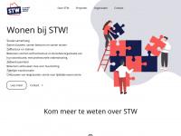 Stichtingtijdelijkwonen.nl - Stichting Tijdelijk Wonen