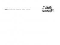 Klungel, Illustration/Animation