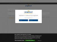 jongeneel.nl