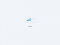 Al-ko.cn - 首页 | 爱科空气处理技术(苏州)有限公司
