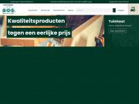 houthandelbos.nl