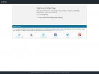 houthoekje.nl