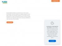 houthoeffe.nl