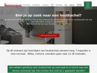 houtkachels.nl