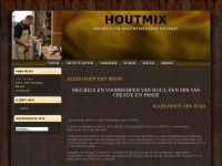 houtmix.nl