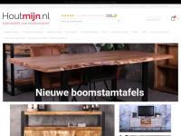 houtmijn.nl