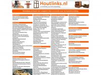 houtlinks.nl
