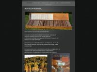 houtsoorten.nl