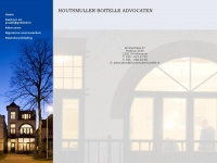 houtsmuller-boitelle.nl