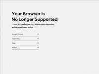 hov-hoogvliet.nl