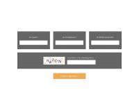hovenier-bloemendaal.nl