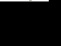 HCN - Hovawart Club Nederland