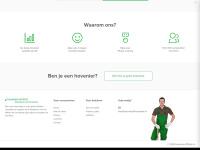 hovenier-offerte.nl
