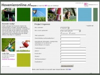 wonenonline.nl - wonenonline.nl