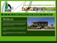 hoveniersbedrijfbrand.nl