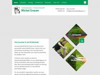 hoveniersbedrijfgraven.nl