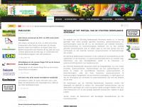 hoveniersportaal.nl