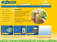 Hozelock.nl - Hozelock - Discover More With The Experts