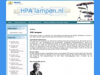 hpalampen.nl