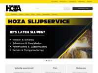 hoza-apeldoorn.nl