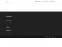 hpbdesign.nl