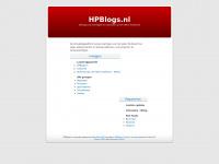 hpblogs.nl