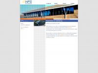 hpsfolies.nl